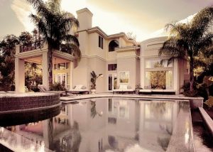 fashion-gorgeous-house-luxury-mansion-Favim.com-184908